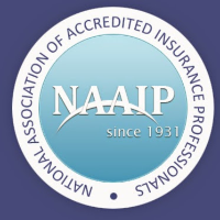 National Association of Accredited Insurance Professionals